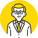 企業・学校関係者 団体担当者ページ