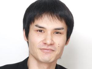 畠山さん お笑い芸人