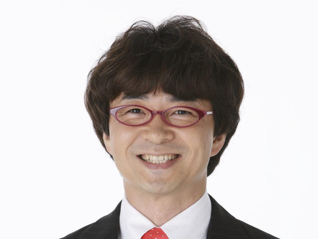 俳優・弁護士 本村 健太郎さん