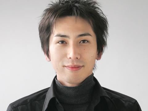 久保山 幸司さん