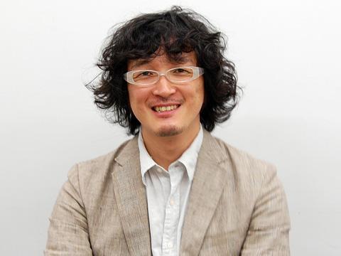 西田 大介さん