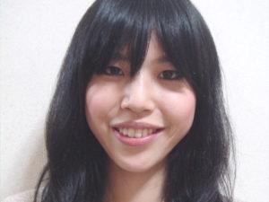 池田 あゆ美さん