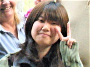石井 美樹さん
