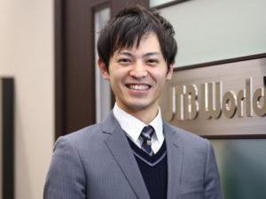 飯島 一隆さん