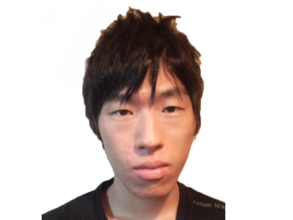認定級1級・2級 高安 健太郎さん