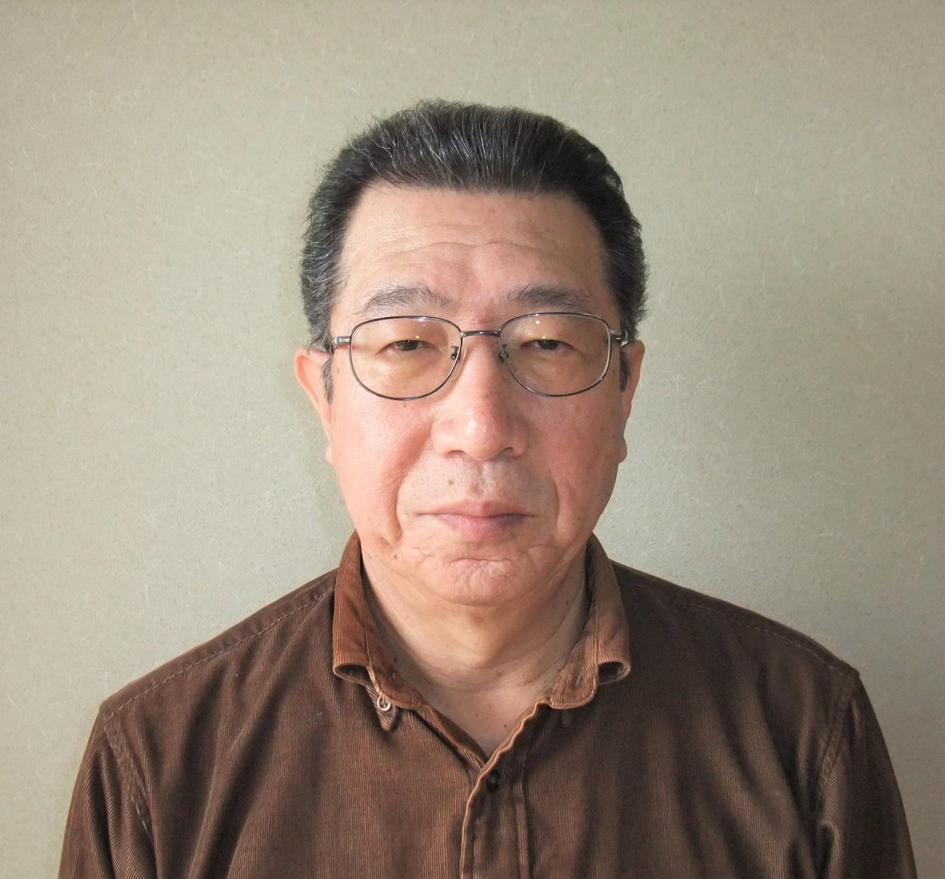 1級最優秀賞 木村 陽一