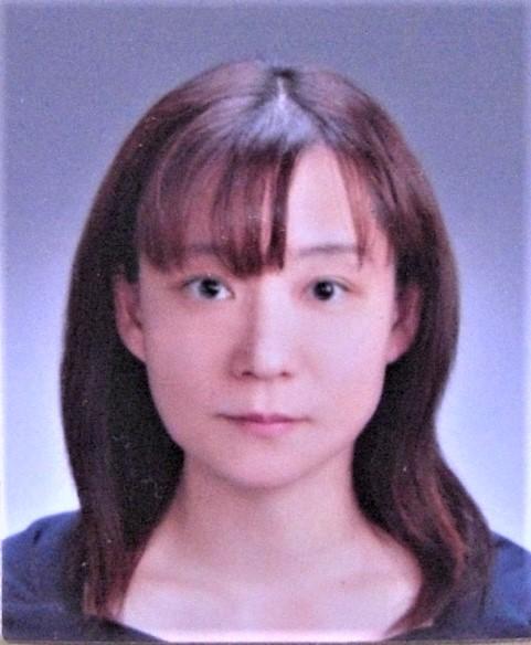 3級最優秀賞  小澤 早苗さん