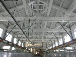 富岡製糸場と絹産業遺産群(日本国)