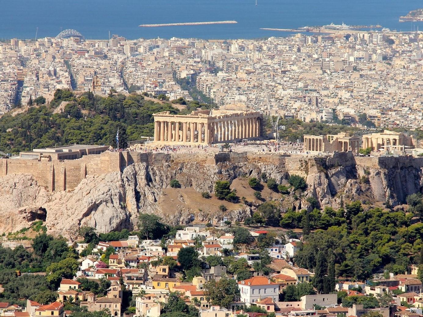ギリシャ共和国