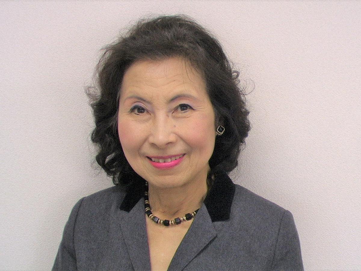 社団法人 日本添乗サービス協会(TCSA) 専務理事 三橋 滋子氏