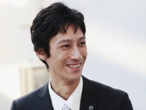 白梅学園清修中高一貫部 社会科 田邊 泰智氏