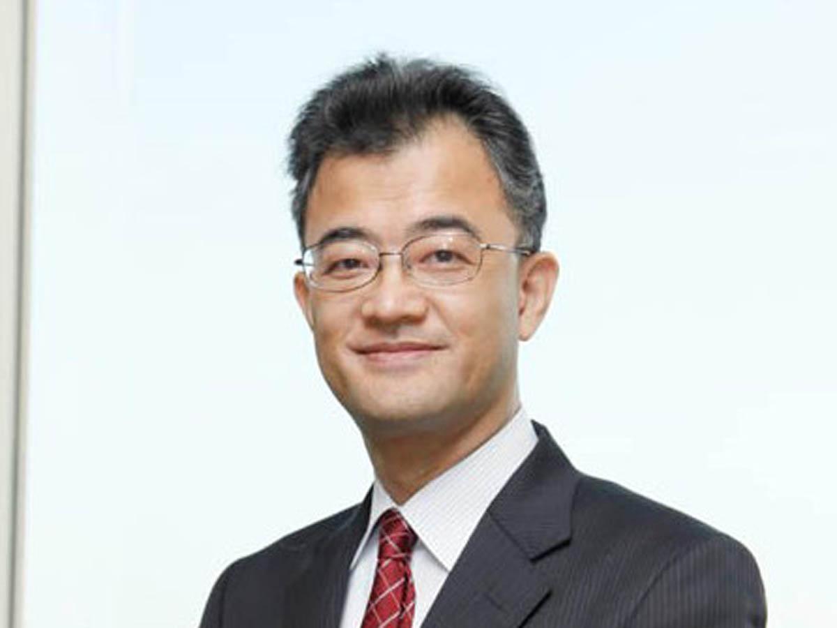 株式会社ジャルパック CS推進部 業務グループ長 岩本潔明さん